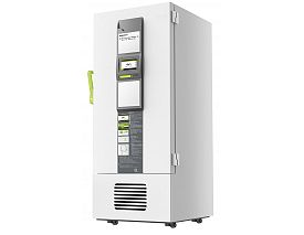 -86°C 588L medical laboratory refrigerator