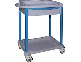 Medical Medicnie Trolley