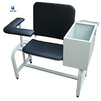 Blood Donation Chair