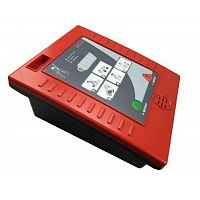 BT-AED03 Hospital Medical Equipment Price of Automatic External Defibrillato Machine