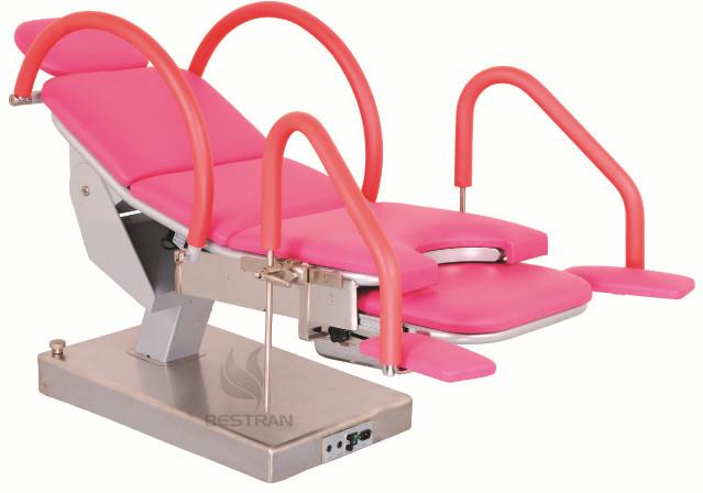Gynecology Chair