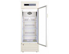 2~8° 130L refrigerator