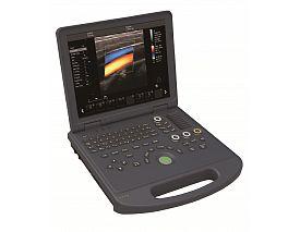 Laptop color doppler Ultrasound Diagnostic System